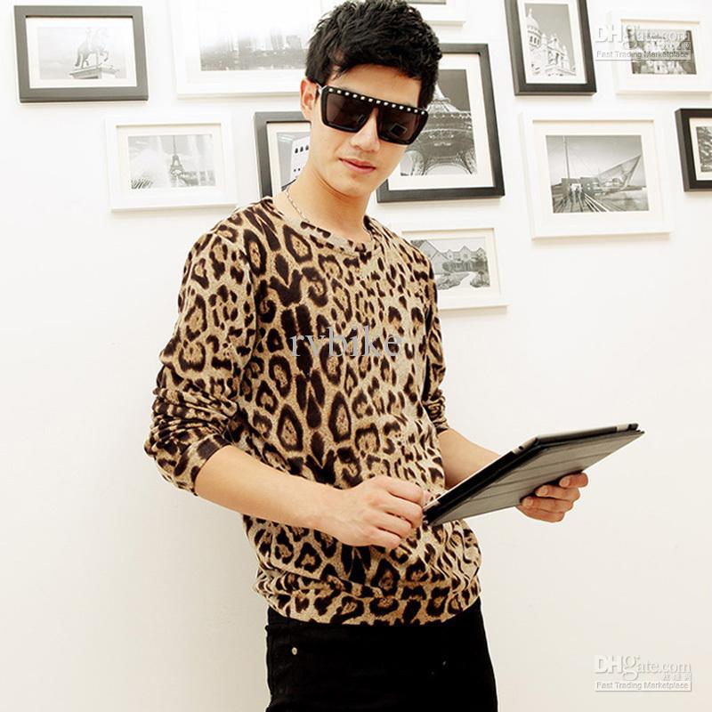 Find great deals on eBay for mens animal print shirt. Shop with confidence.