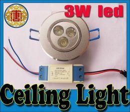 Energy Saving Bathroom Ceiling Lights energy saving bathroom lights online | energy saving bathroom