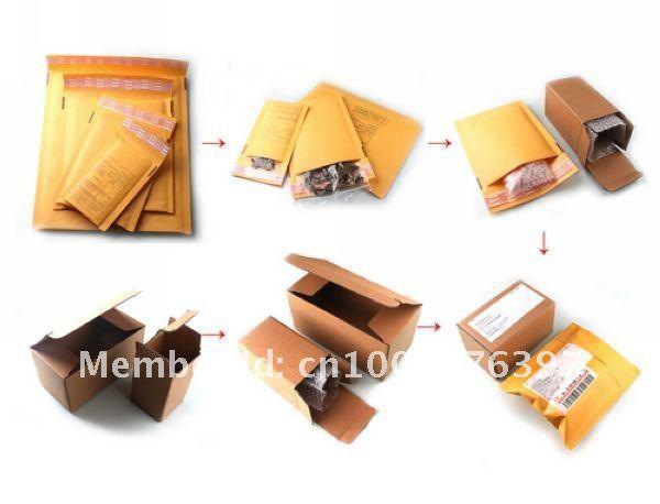 packing 01.jpg