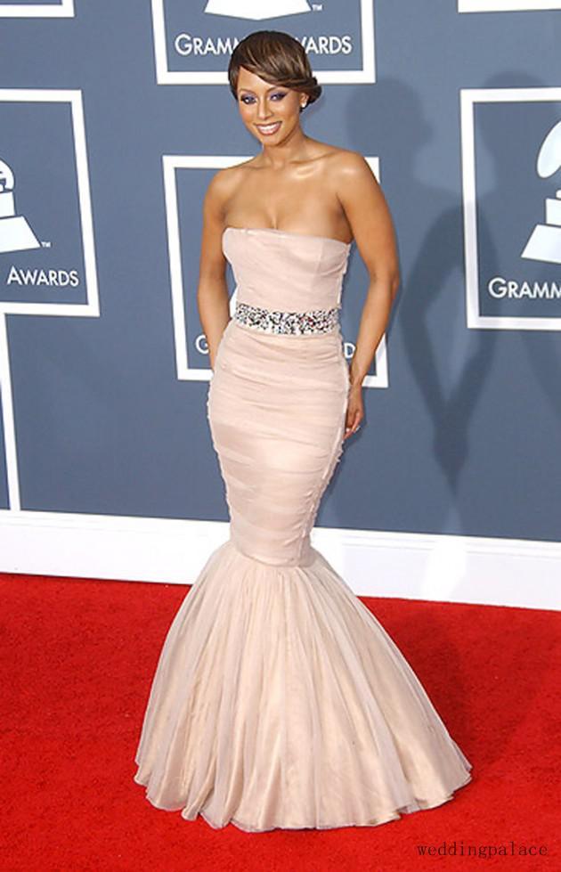 Exelent Celeb Prom Dresses Inspiration - Wedding Dress Ideas ...