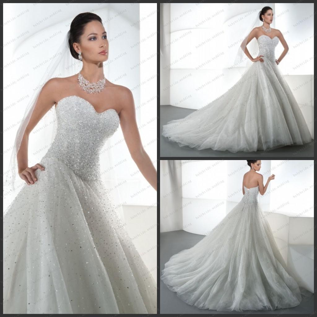 basque wedding dress | Wedding
