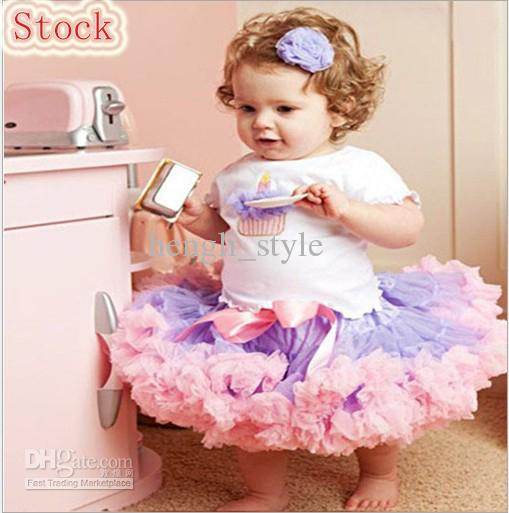 Babies Skirt 72