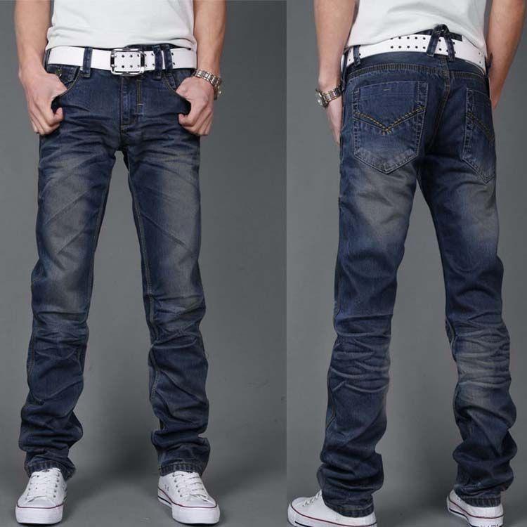 Mens Discount Designer Jeans Bbg Clothing