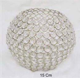 $enCountryForm.capitalKeyWord Canada - 10 cm crystal glass votive candle holder for home & wedding