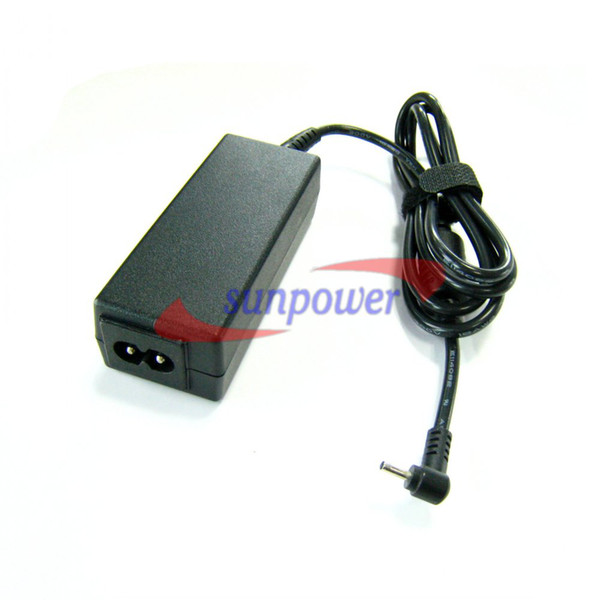top popular 19V 2.1A 40W Laptop Power Supply Power Charger Laptop Adapter for Asus Ee 2021