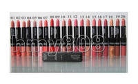 Free Gift!!!NEW 2IN1 MAXIMUM PRO VITAMIN Lipstick & WATE...