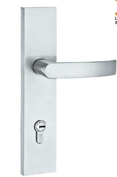 Modern Door Lock Hardware 2017 door hardware locksets home deco modern door locks lock body
