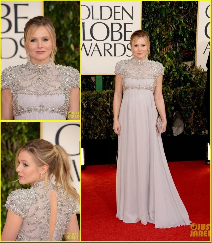 b70dda0559 celebrity pregnancy evening dresses – Fashion dresses