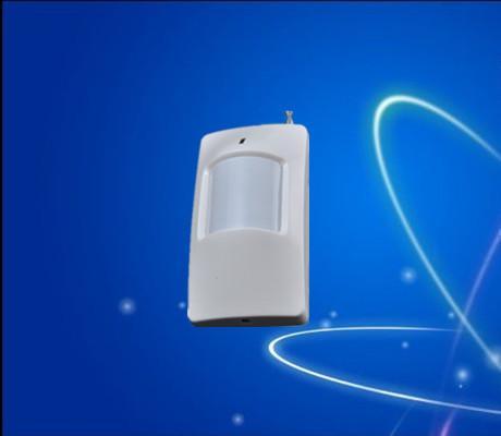 Alta Qualidade GSM Alarme de Assaltante Sem Fio Home Security Systems Voz + LCD Auto Dialer S214