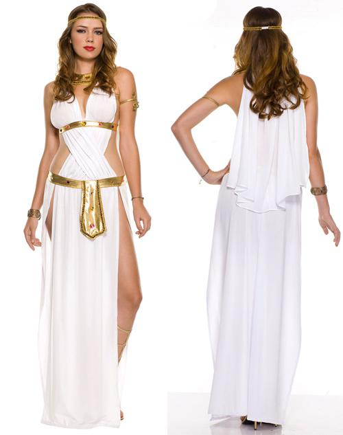 Romans Discount Womens Clothing