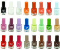 black base coat - 42 Candy Colors Nail Polish ml Nail Lacquer Thinner ml Fashion Quick Drying