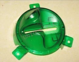 Wholesale Atm Skimmer - ATM Parts NCR6625 FDI Anti Fraud Device  Anti Skimmer