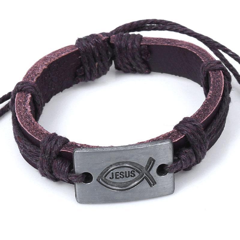 Sterling Silver Baby Bracelet Engraved