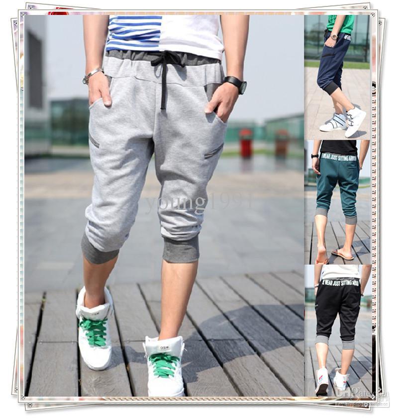 215ffb79 shorts pants for mens, Men's Shorts | Women's Shorts | Latest Styles ...
