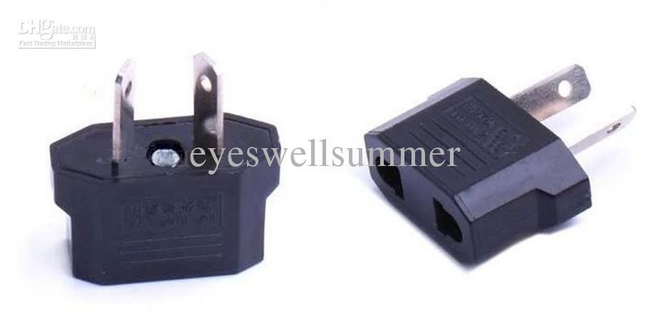 Spedizione gratuita / Travel Universal Power Plug Adapter Australia AU