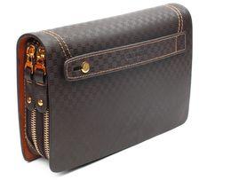 Wholesale Dvr Handbag - Free shipping Spy Bags Camera 16GB Spy Hidden Camera Camcorder Handbag Bag DV DVR 1920x1080P HD