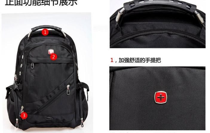 Swiss Gear Backpack Price | Crazy Backpacks