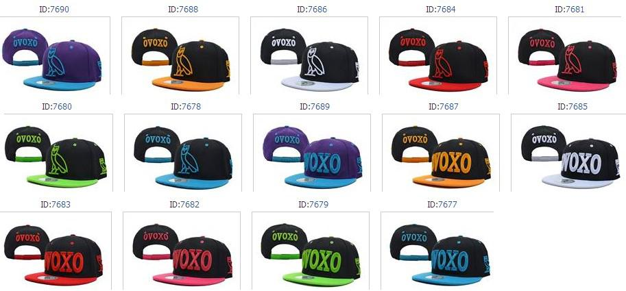 OVOXO Snapback Hats Adjustable Caps Baseball Caps Football Caps Online with   7.55 Piece on Yakuda s Store  6c9616e61e3