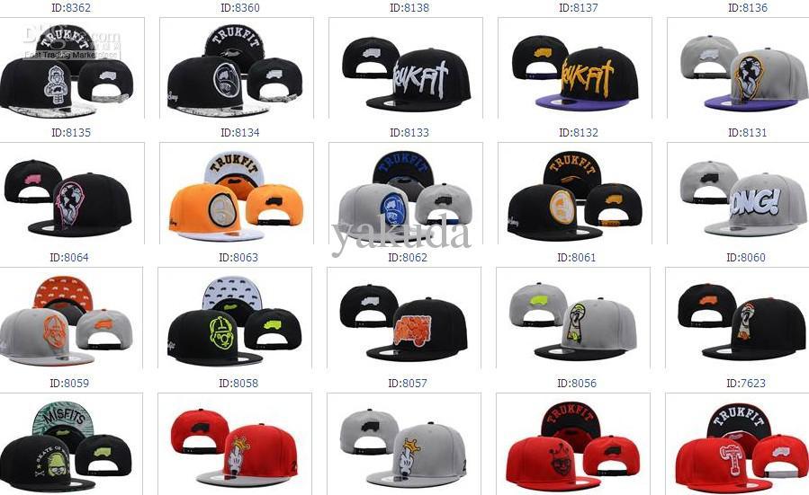 a994e22387d TRUKFIT Feelin  Boys Snapback Hats Baseball Caps Football Caps Adjustable  Caps Online with  7.55 Piece on Yakuda s Store