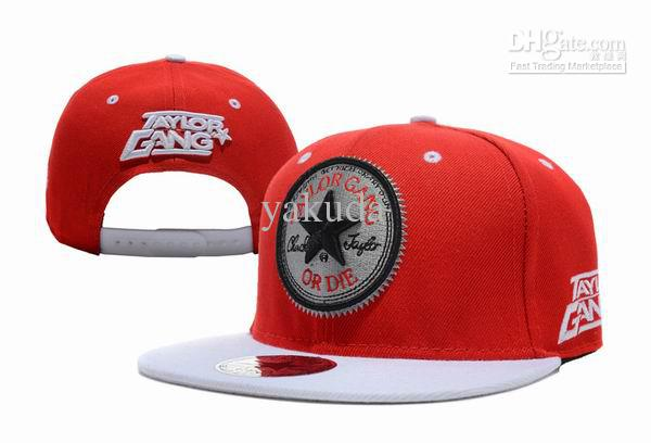 snapback baseball cap mock up or caps uk wind red hats