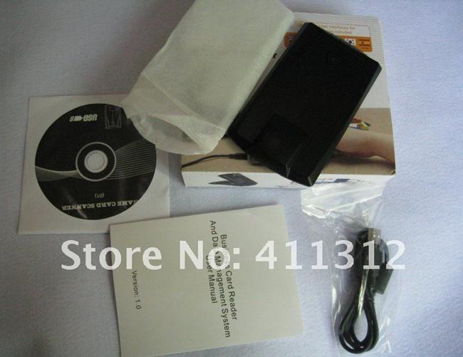 Großhandel Hochwertige Portable Mini Usb 2 0 Visitenkarten Scanner Reader Multi Language Scanner 512mb Ram Von Qi Chargers 61 3 Auf De Dhgate Com
