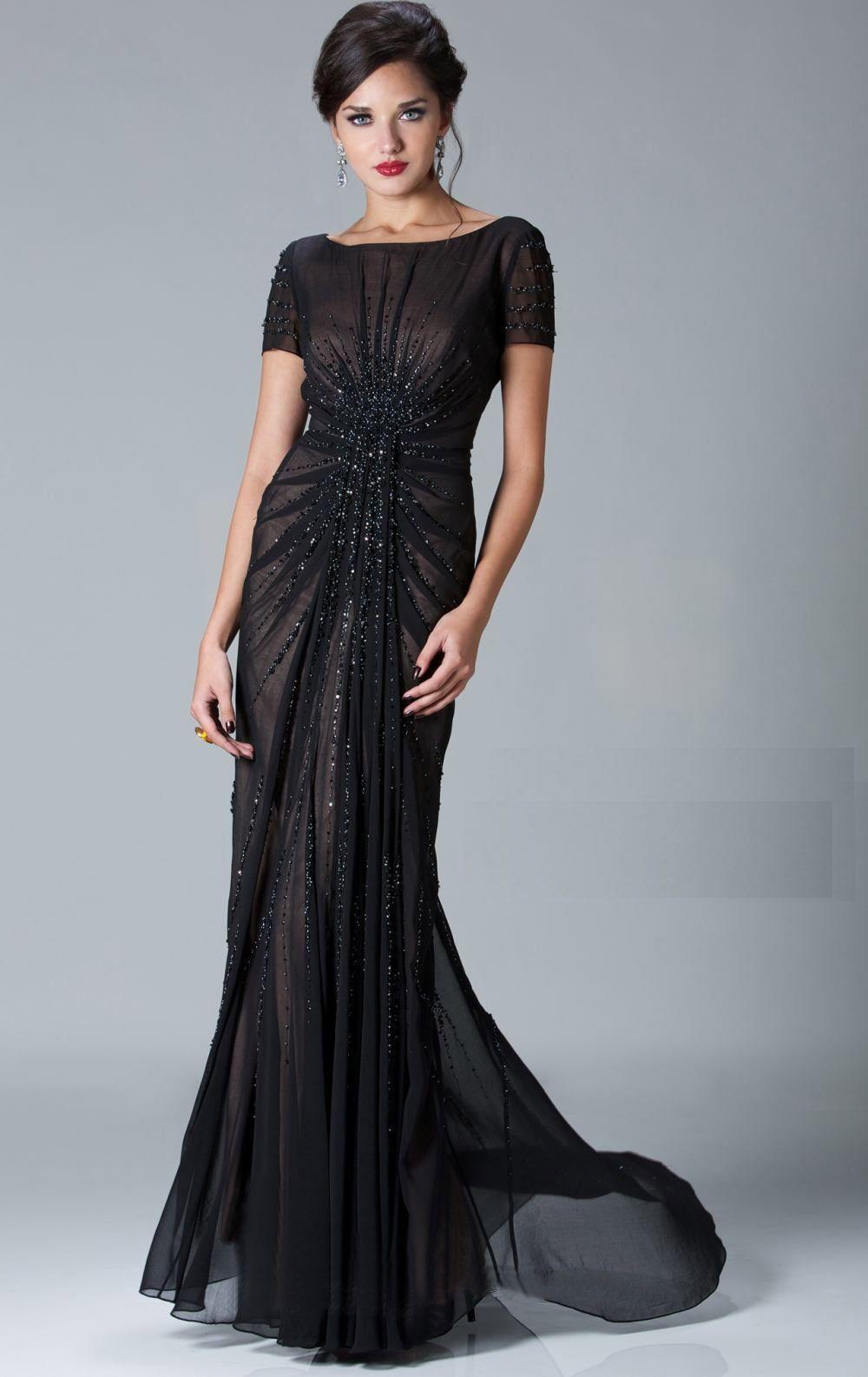 Modern Prom Dresses In Harrisburg Pa Elaboration - Wedding Dress ...