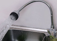 Wholesale hot sale kitchen faucet
