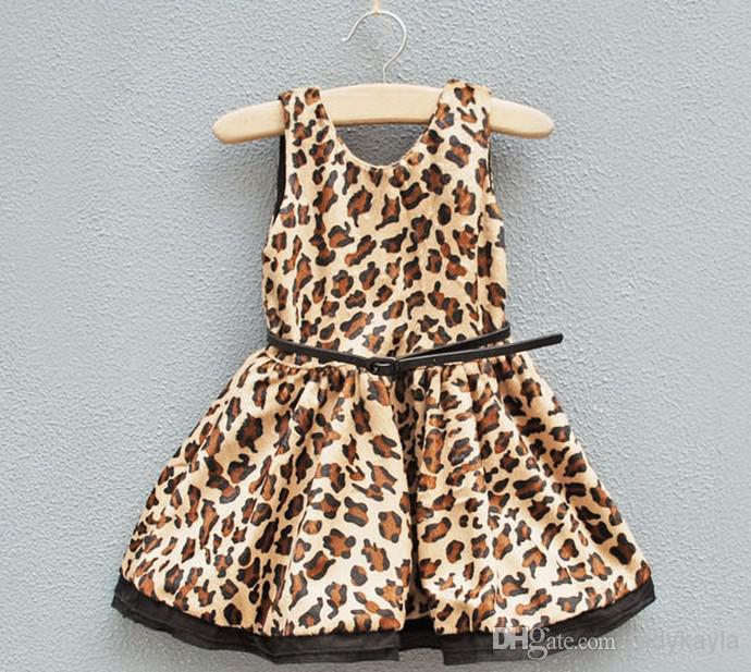 You searched for: leopard print baby dress! Etsy is the home to thousands of handmade, vintage, and one-of-a-kind products and gifts related to your search. No matter what you're looking for or where you are in the world, our global marketplace of sellers can help you .