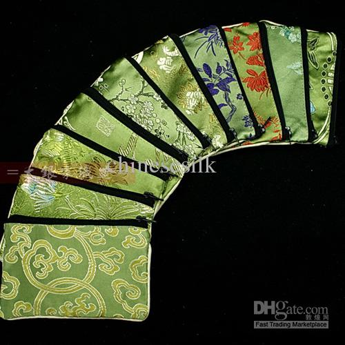 Verde 12,5 x 7,5 cm