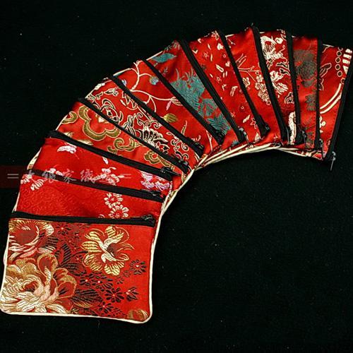 Rosso 12,5 x 7,5 cm