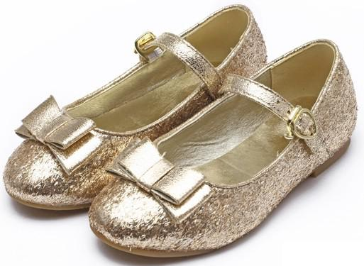 Images of Kids Wedding Shoes - Weddings Pro