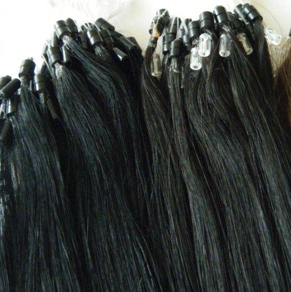 Loop micro ring hair extensions 100 human indian remy hair 20 22 loop micro ring hair extensions 100 human indian remy hair 20 22 1b natural black color 08gs 1gs 100gpack aaa grade pmusecretfo Gallery