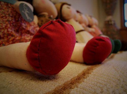 Infant Toys 15'' Baby Angela Plush Doll Metoo Stuffed Animals 6 styles Rabbit Dolls Plush Toys
