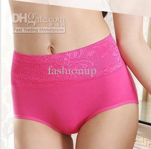 Women's Panties Wholesaler Fashionup Sells Hottest Sale Korean ...