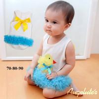 Wholesale Animal Pettiskirt - summer Girls Dress Romper Baby Onesies Bodysuit Girl Tutu Skirt Costume Pettiskirt Romper Lace dress