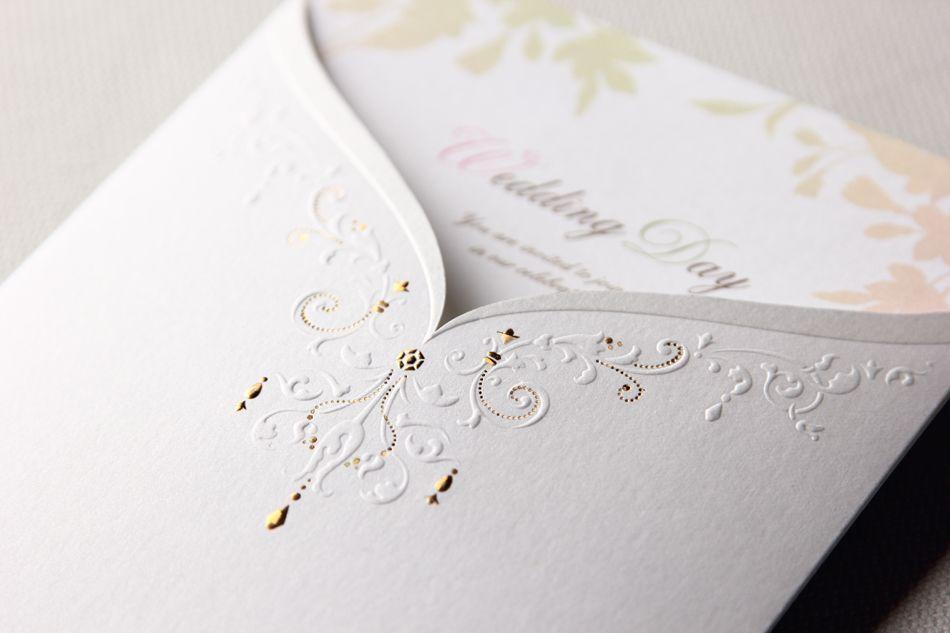 Envelopes For Wedding Invitations – gangcraft.net