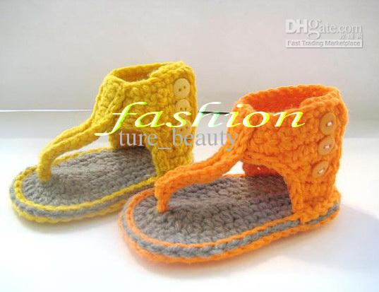 15%off!Crochet shoes sandals/Baby Crib Shoes Baptism Shoes Footwear/toddler shoes/Crochet Pattern for Baby Sandals or Booties