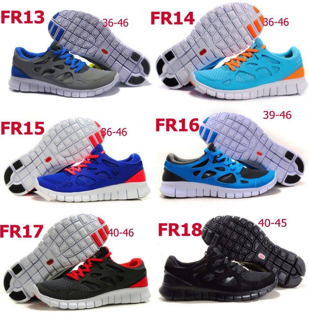 Good Shoes For Parkour Women