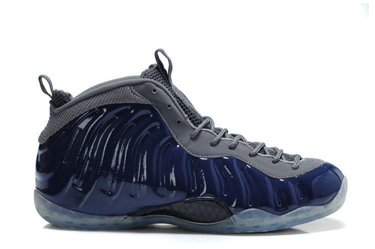 Designer Basketball Shoes Men Best Cheap Sneaker Transparent ...