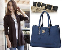 Wholesale Upscale Embroidery - Top1! new retro upscale shoulder messenger bags mobile handbags (3 colors)