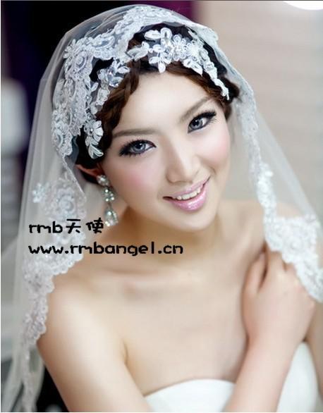 Singles Korea Bride Online Dating 11