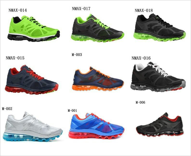Shoes Athletics Running Best Sports Mens Sneakers 2012 Mesh thrBQdsCxo