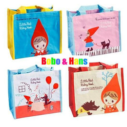 Wholesale Girls Lunch Totes - Free Shipping   NEW cute little girl Leisure lunch bag   shopping Handbag   totes   Wholesale