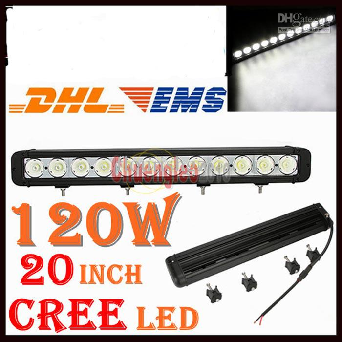 20 120w cree led work light bar 12 led10w each off road suv atv 20 120w cree led work light bar 12 led10w each off road suv atv 4wd 4x4 spot flood beam 10320lm led vehicle work light led vehicle work lights from mozeypictures Image collections