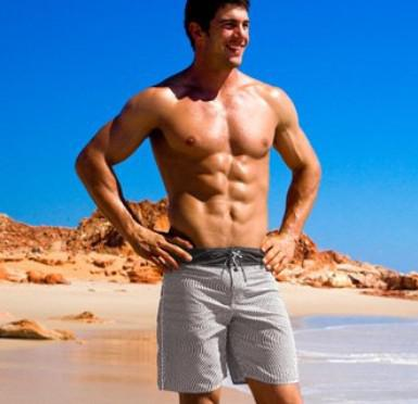 2018 Swimwear Wholesale Retail 2013 Nd Name Summer Men's ...