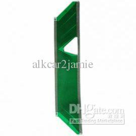 ALKcar SAAB SID1 SAAB 9-3 modelli a 9-5 cavo di riparazione guasto pixel guasto