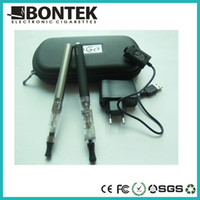 Wholesale Ego Variable Twist Set - Wholesale - Hot for 2013 EGO Twist Variable Voltage,Electronic Cigarette EGO-Ctwist CE4 with 900mah