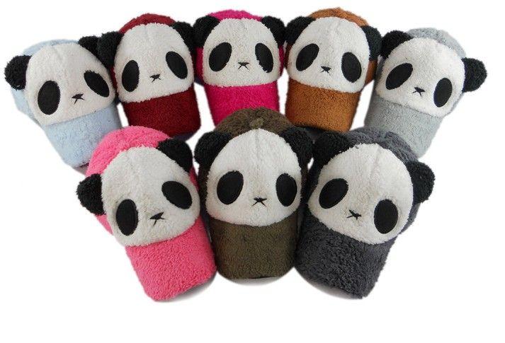 baby baseball cap girl lovely panda boy giants hat philippines kung fu