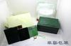 Free EMS high quality Wooden Watchs Boxes Gift Box Crown logo Wooden box with Brochures cards box