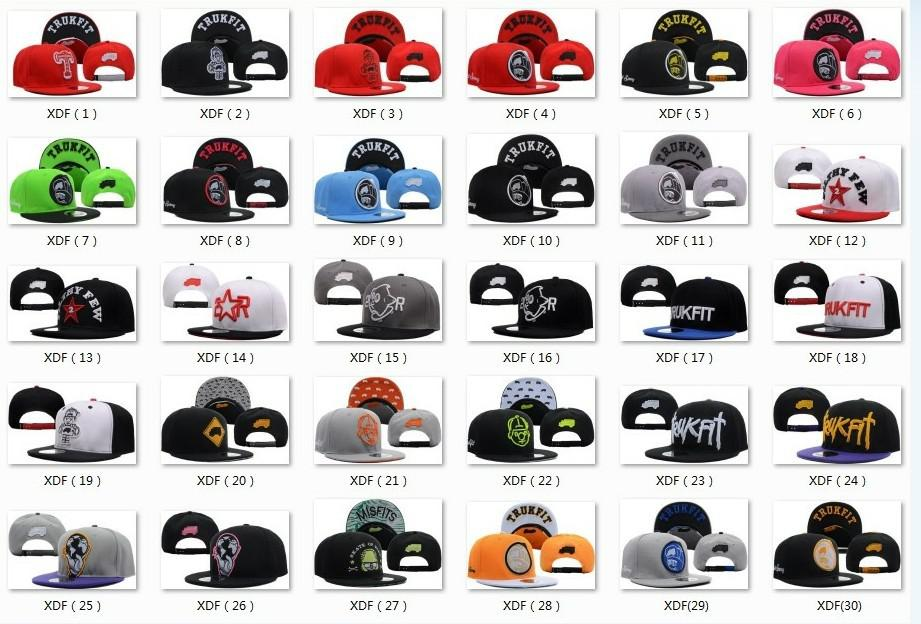 2019 Newest Cayle  Amp  Sons Snapback Hats Snapbacks Hats Snap Back Hat  Snap Backs Hats Caps Auckland Cap From Trust100 decded17bcc